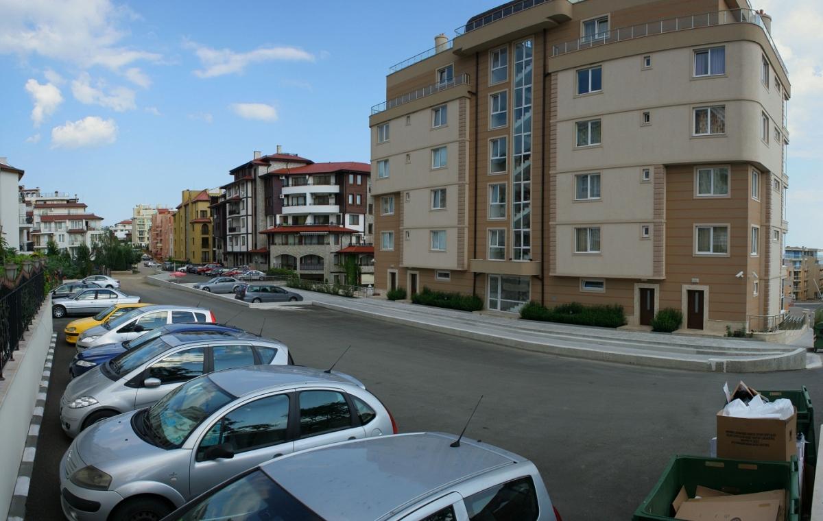 Panorama Sveti Vlas 30-06-2016 1-1 (1)
